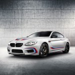 BMW M6 Coupe Competition Edition 2015 02