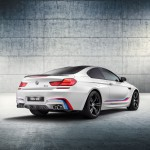 BMW M6 Coupe Competition Edition 2015 04