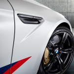 BMW M6 Coupe Competition Edition 2015 05