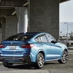 BMW X4 M40i 2016  04