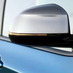BMW X4 M40i 2016  50