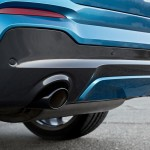 BMW X4 M40i 2016  54