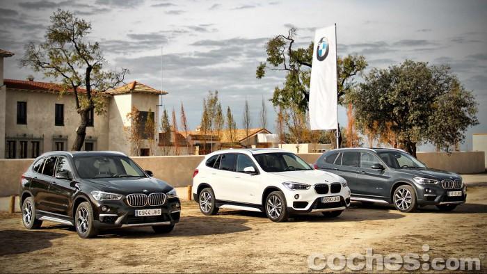 BMW_X1_xDrive20d_001
