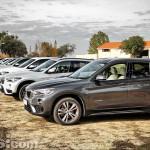 BMW_X1_xDrive20d_002