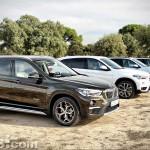 BMW_X1_xDrive20d_003