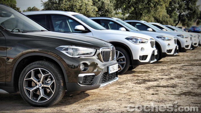 BMW_X1_xDrive20d_004