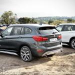 BMW_X1_xDrive20d_005