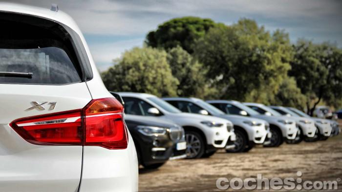BMW_X1_xDrive20d_006