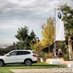 BMW_X1_xDrive20d_007