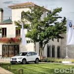 BMW_X1_xDrive20d_008