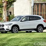 BMW_X1_xDrive20d_009