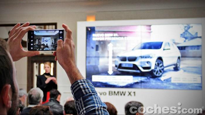 BMW_X1_xDrive20d_011