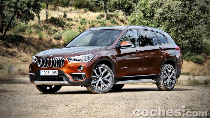 BMW_X1_xDrive20d_012