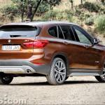 BMW_X1_xDrive20d_013