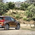 BMW_X1_xDrive20d_015