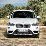 BMW_X1_xDrive20d_016