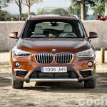BMW_X1_xDrive20d_017