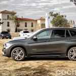BMW_X1_xDrive20d_018