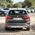 BMW_X1_xDrive20d_019