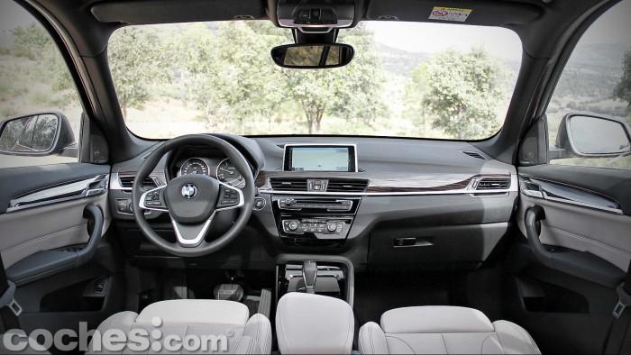 BMW_X1_xDrive20d_020