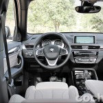 BMW_X1_xDrive20d_021