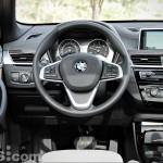 BMW_X1_xDrive20d_022