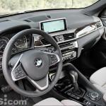 BMW_X1_xDrive20d_024