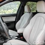 BMW_X1_xDrive20d_027