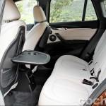 BMW_X1_xDrive20d_028
