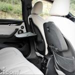 BMW_X1_xDrive20d_029