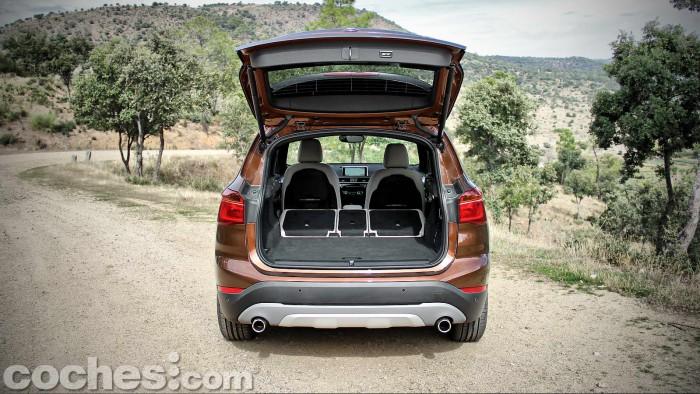 BMW_X1_xDrive20d_030