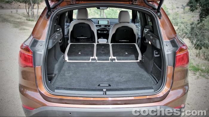 BMW_X1_xDrive20d_031