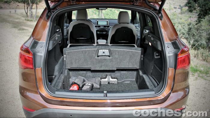 BMW_X1_xDrive20d_032