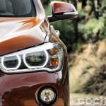 BMW_X1_xDrive20d_033
