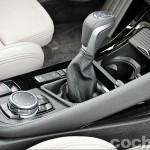 BMW_X1_xDrive20d_034