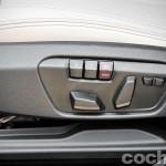 BMW_X1_xDrive20d_035
