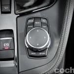 BMW_X1_xDrive20d_036