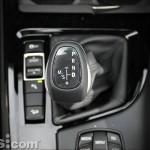BMW_X1_xDrive20d_037