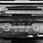 BMW_X1_xDrive20d_038