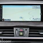 BMW_X1_xDrive20d_039