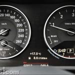 BMW_X1_xDrive20d_042