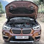 BMW_X1_xDrive20d_043