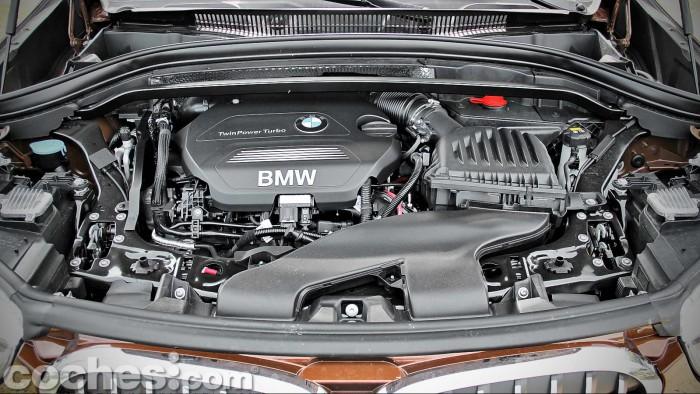 BMW_X1_xDrive20d_044