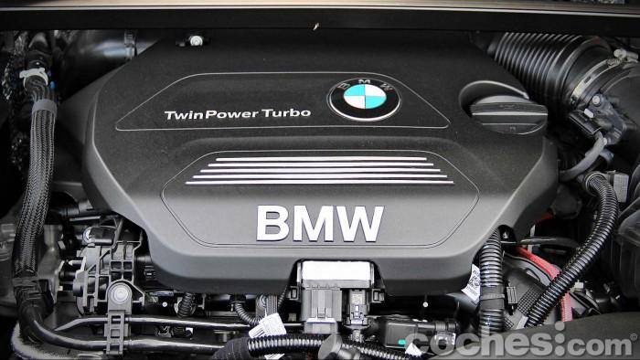 BMW_X1_xDrive20d_045