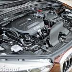 BMW_X1_xDrive20d_046