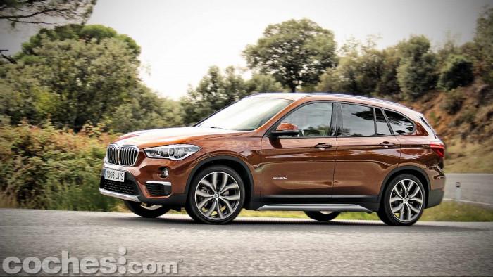 BMW_X1_xDrive20d_048