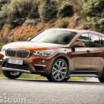 BMW_X1_xDrive20d_049