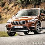 BMW_X1_xDrive20d_050