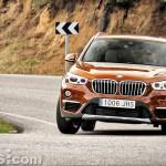 BMW_X1_xDrive20d_051