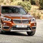 BMW_X1_xDrive20d_052